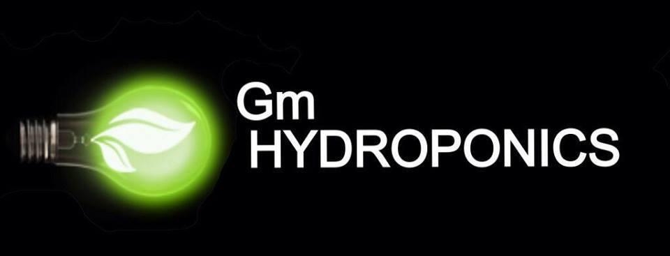G M Hydro Garden