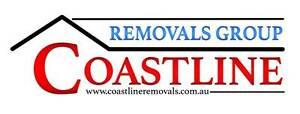 Hi-Rise Removal Gold Coast Removalist Hi Rise Unit Apartment Move Bundall Gold Coast City Preview