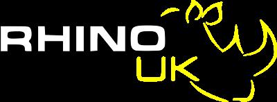 Rhino UK Bootliners LTD