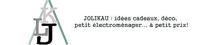 JOLIKAU