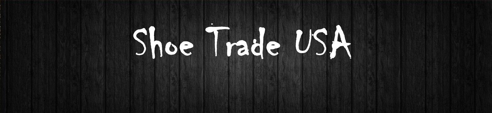 Shoe Trade USA