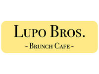 Brunch Chef - Day Shifts - £9.50 - 10.50 p/h - 42hrs per week