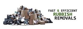(CHEAP) rubbish clearance , house , waste , scrap , man and van , clearance , removals , rubbish