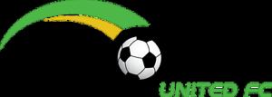 Goal keeper - eastern suburbs AA5s Maroubra Eastern Suburbs Preview