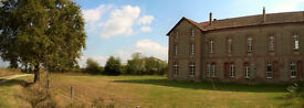 Large House in France 7000m2 Land Plus Barn, French property, B&B, Hotel, Farm