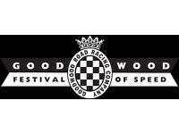 Saturday General Admission Ticket Goodwood Festival of Speed