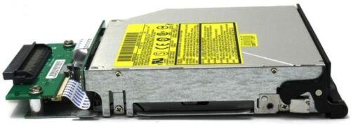 Intel AXXDVDFLOPPY DVD-ROM Drive / Floppy Drive Combo New