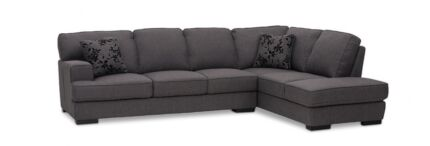 Corner Chaise Lounge Padstow Bankstown Area Preview