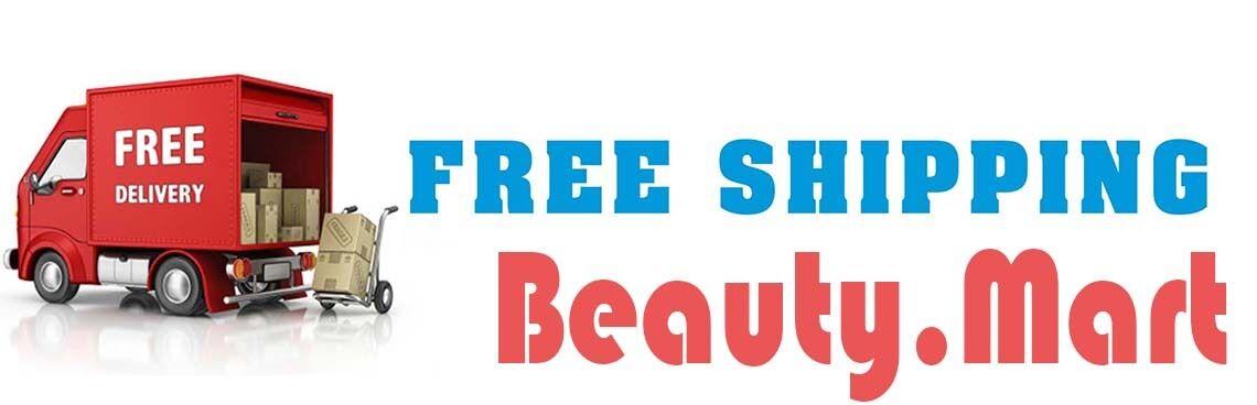 beauty.mart.store