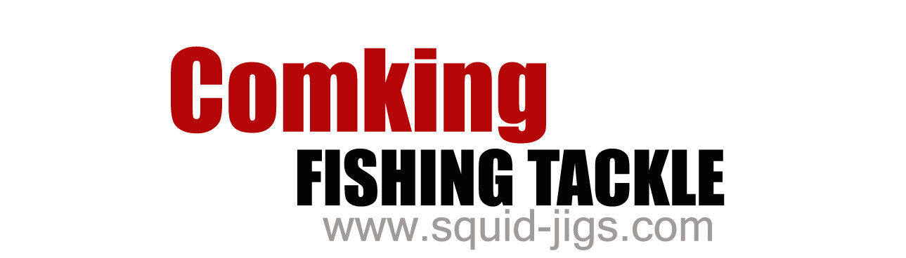 Comking Angling Direct