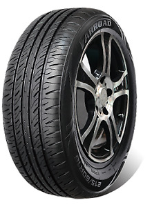 New summer tire 225/60R16 $330 for 4, on promotion