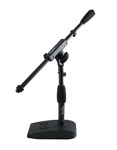 Bass Drum or Amplifier Microphone stand