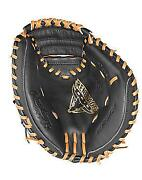 Youth Baseball Catchers Mitt