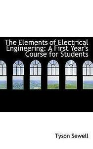 Engineering books ebay electrical engineering books fandeluxe Image collections