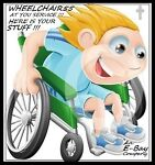 wheelchair55