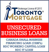 Unsecured Business Loans CSBFL, BDC Working Capital and more.