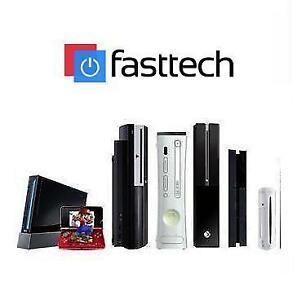 PlayStation 4 Repairs | Xbox One Repairs | Macbook Repairs