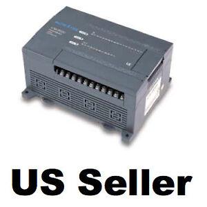 LG-LS-PLC-Master-K-K120S-K7M-DR20U-20-Points-Main-Unit-Standard