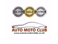 Free MOT + up to 60% off Service Nationwide UK