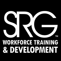 SRG-General Labour Positions