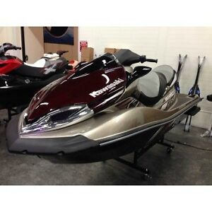 Used 2011 Other ULTRA 300LX