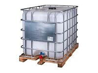 🔥 As neew Ibc containers 🔥