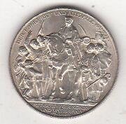 2 Mark 1913