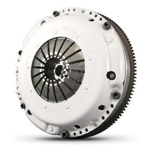 CLUTCH MASTERS FX100 CLUTCH AND FLYWHEEL COMBO MINI COOPER S R56