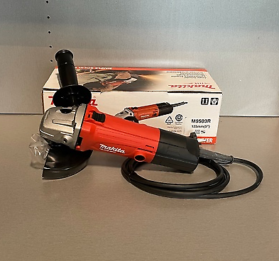 Makita maktec Winkelschleifer M9503R NEU in Villingen-Schwenningen