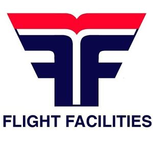 2x tickets to Flight Facilities w SSO Rushcutters Bay Inner Sydney Preview