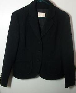 Dress Jacket | eBay