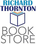 Richard Thornton Books