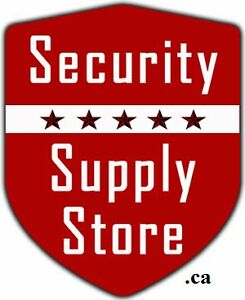 Security Guard and Law Enforcement Gear and Equipment! **SALE **