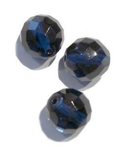 66e93ad9d63 Blue Fire Glasses
