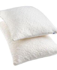 tempurpedic cloud pillows - Tempurpedic Cloud