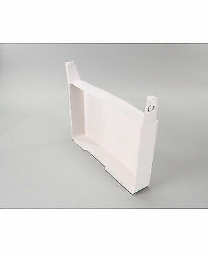 Manitowoc Ice 4009149 Water Trough Ice Machine Replacement Part Free Shipping