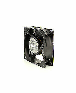 Hatco 02.12.030.00 Fancirculation 115v 60hz Replacement Part Free Shipping