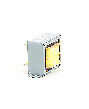 Pitco PP10429 Transformer Replacement Part Free Shipping