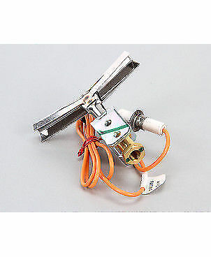 Imperial 1097 Icv-oven Pilot Burner With Ignitor Replacement Part Free Shipping