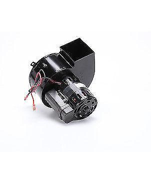 Wells 2U-302584 Blower Assembly Universal Hd - Free Shipping + Genuine OEM
