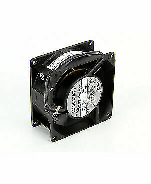 Hatco 02.12.008a.00 Fancooling 120v 60hz Tq Replacement Part Free Shipping