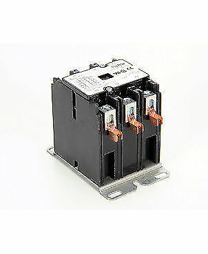 Garland 1637002 Main Contactor 3 Pole 240v - Free Shipping + Genuine Oem