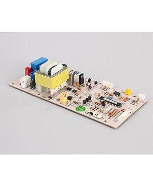 Turbo Air R7103-251 Main Pcb Msf2349nm As V1 200 Part