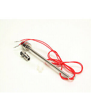 Frymaster 8262146 Kit Float Switch Ud60scfk Replacement Part Free Shipping