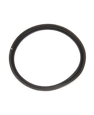 Waring 017442 Lid Gasket Zinc Free Cb6 - Free Shipping Genuine Oem