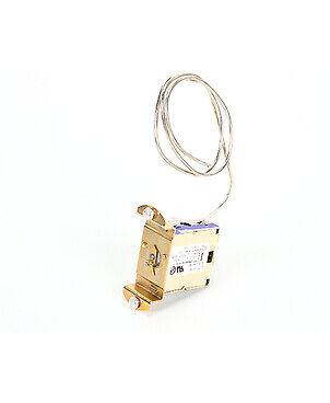 Grindmaster Cecilware 1059 Control Temperature - Free Shipping Genuine Oem