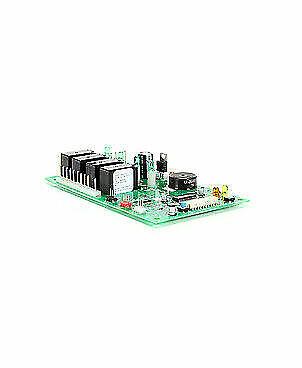 Hoshizaki 2a1410-02 Controller Board - Free Shipping Genuine Oem