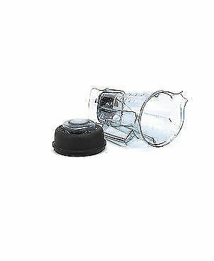 Vita-mix 001195 V-pro Container With Wet Blade And Lid Part