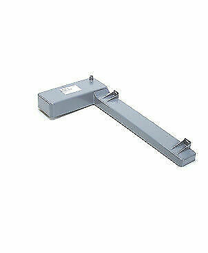 Manitowoc Ice 040001251 Trough Water Replacement Part Free Shipping