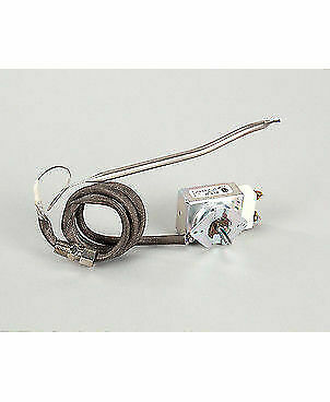 Keating 023145 Thermostat Fryer Millivolt Mod Replacement Part Free Shipping